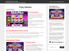 Casino Games For Real
