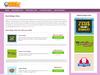 BBW - Best Bingo Websites
