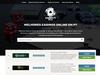 Melhores Casinos Online de Portugal