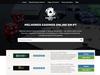 Casinos PT Online