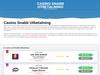 Casino Snabb Utbetalning