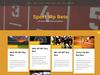 Sport Vip Bets