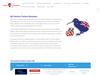 NZ Online Casino Reviews