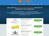 India Casino Reviews