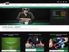 Pokeris Online.lt