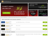 CasinoProper