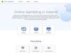BettingGuide Ireland