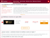 Online Casinos 41
