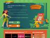 Casinos Jungle