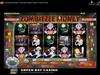 Green Bay Casino