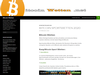 Bitcoin Wetten.net