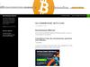 Scommesse Bitcoin.com