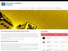 Online Casinos Finder.com