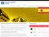 Online Casinos Finder.es