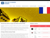 Online Casinos Finder.fr