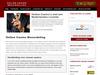 Online Casino Beoordeling