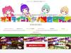 Online Casino Research Institute