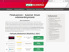 Pikakasinoja.com