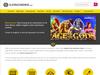 Slot Machine Web.com
