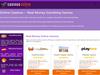 Casinos Online.casino