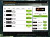 Online Gambling Cloud
