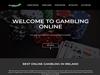 Gambling Online.ie