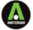 IGB Affiliate Amsterdam