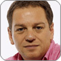Phil Fraser - whichbingo