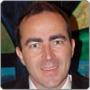 Bernard Marantelli