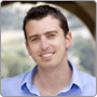 Aaron O'Sullivan - Jackpot Games Affiliates