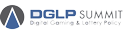 Digital Gaming & Lottery Policy (DGLP) Summit