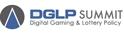 Digital Gaming & Lottery Policy (DGLP) Summit