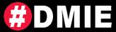 DMIE Expo Spring 2020