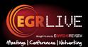 EGR Live (London)