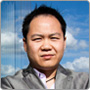 Eddie Yu