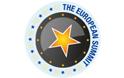 The European Summit