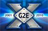 G2E (Las Vegas)
