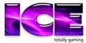 International Casino Exhibition (ICE)