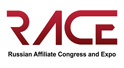 Russian Affiliate Congress & Expo (RACE)