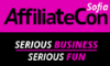 AffiliateCon Sofia 2018