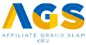 Affiliate Grand Slam - Kiev 2018