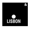 Lisbon Affiliate Conference