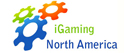 iGaming North America