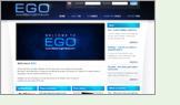 EGaming Online