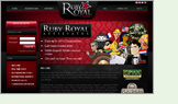 Ruby Royal Affiliates