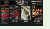 Victory Poker Affiliates