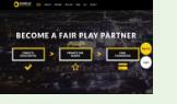 Fair Play Partners