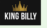 King Billy Affiliates