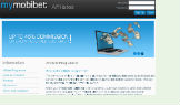 Mymobibet Affiliates