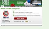 Super Poker Affiliates